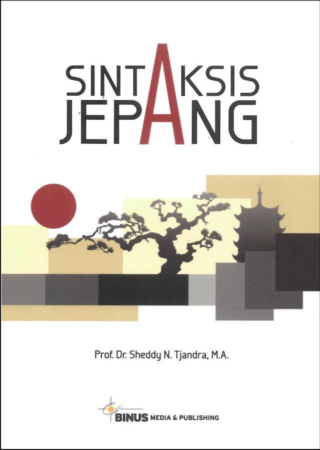 COVER-SINTAKSIS-web
