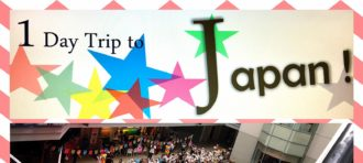 """Step Up Japan! """"Japanese Telephone Etiquette and Client Hospitality in Professional Way"""""""