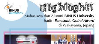 Karya Mahasiswa : インドネシアの色々なご飯料理