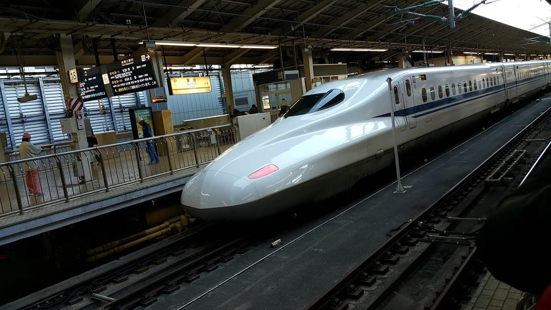 Do You Know? 青春18歳切符 Seishun 118 sai Kippu! Traveling Murah di Jepang!