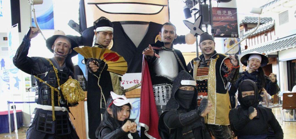 Yuk Kenali Beras di Jepang
